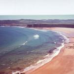 fotos-ribamontan-al-mar-003