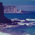 fotos-ribamontan-al-mar-004