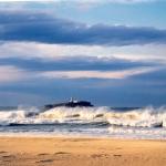 fotos-ribamontan-al-mar-007